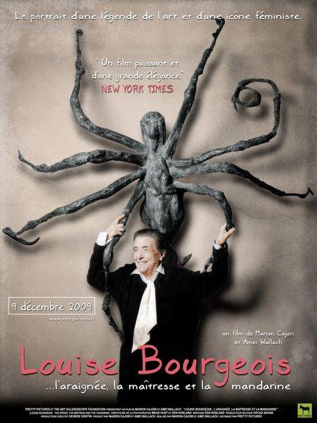 louise-bourgeois---l-araignee--la-maitresse-et-la-mandarin.jpg