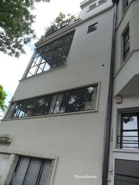 immeuble-le-corbusier-2.jpg