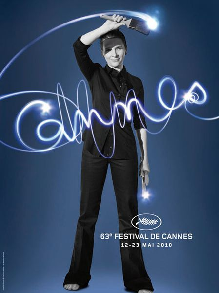 affiche-Cannes