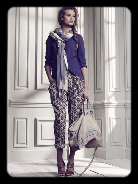 Hoss-Intropia-Lookbook-printemps-ete-2011---14.jpg