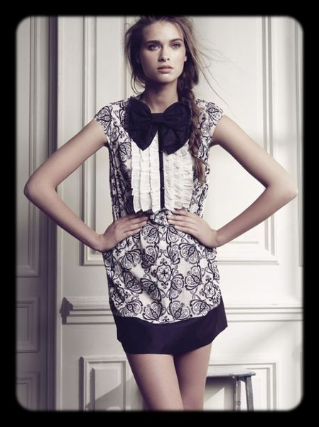 Hoss-Intropia-Lookbook-printemps-ete-2011---39.jpg