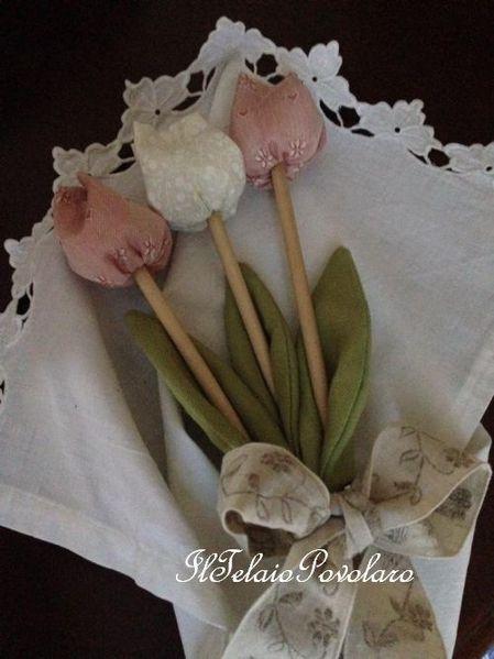 Flavia-tre-tulipani.jpg