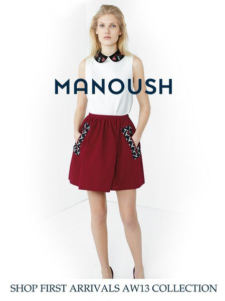 robe-manoush-col-claudine.Jpg
