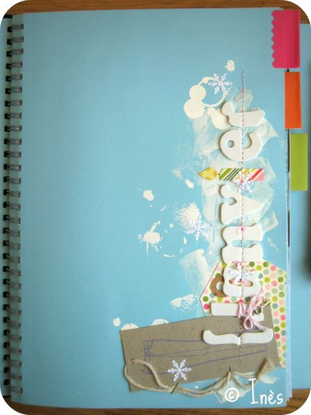 Smashbook-project-monthly-2012-Janvier-1.jpg
