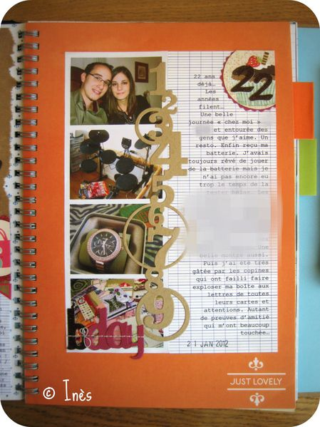Smashbook-project-monthly-2012-janvier-12-birthday-annivers.jpg