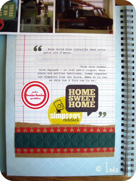 Smashbook-project-monthly-2012-janvier-8-chez-nous-home.jpg