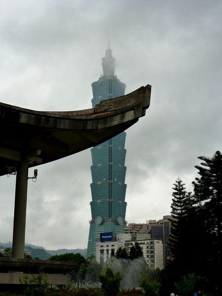 Taipei 101 (5)