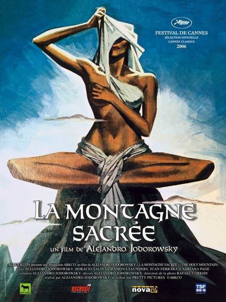 the-holy-mountain-french-film-poster.jpg