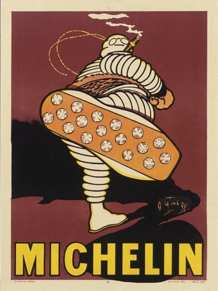 oGalop-Michelin-1910.jpg