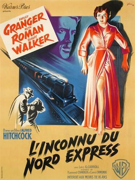 affiche-L-Inconnu-du-Nord-Express-Strangers-on-a-Train-1951.jpg