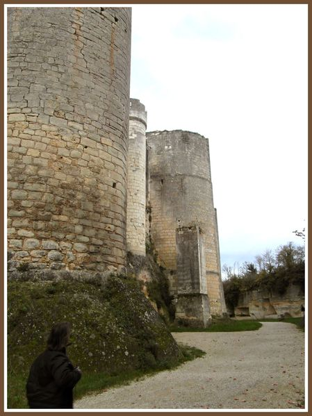Loches.RD. (1)