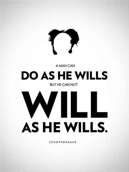 philosophy-posters-schopenhauer.jpg