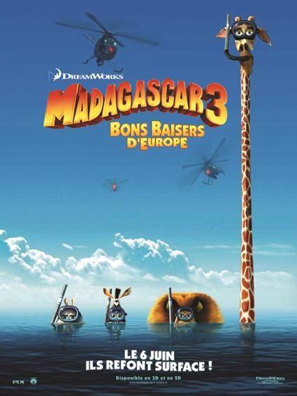 Madagascar-3-vf.jpg
