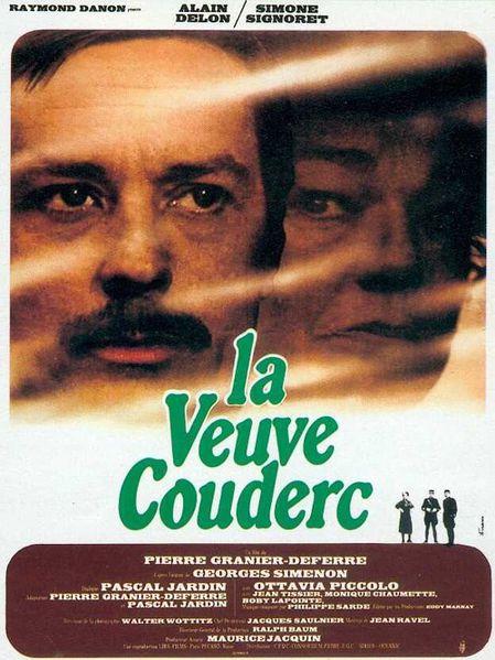 La-veuve-Couderc.jpg