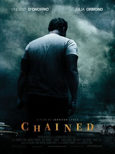 Chained-affiche-2.jpg