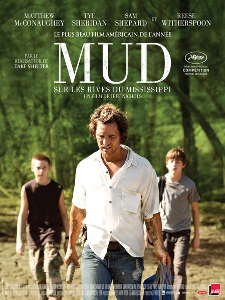 mud-affiche.jpg