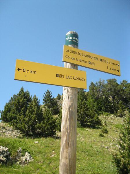 lac-achard-et-lacs-robert-09-juillet-2012 3307