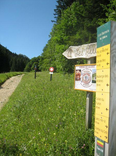 pic-st-michel-17-juillet-2012 3420