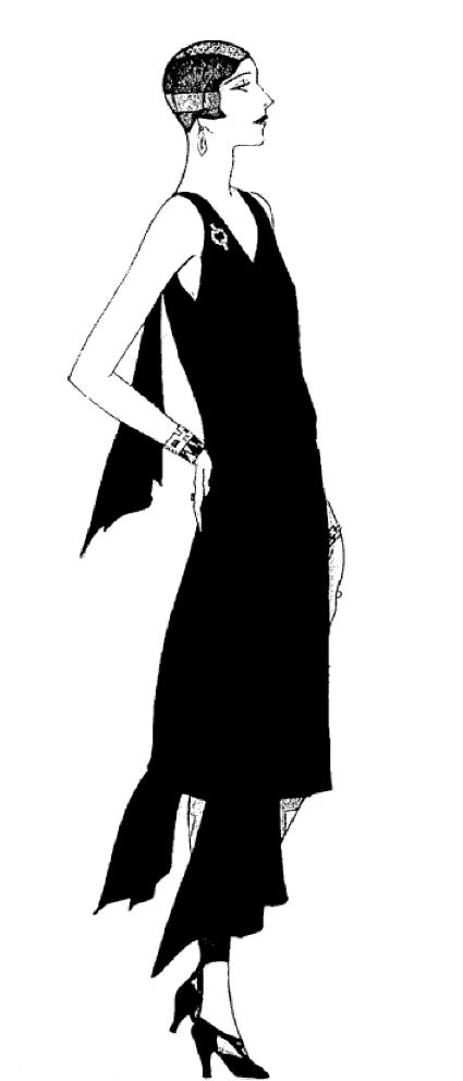 Robe-longue-Patou1927.jpg