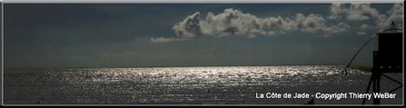 La côte de Jade (12)