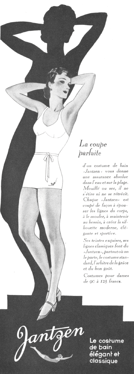Vogue-ete-1934.png