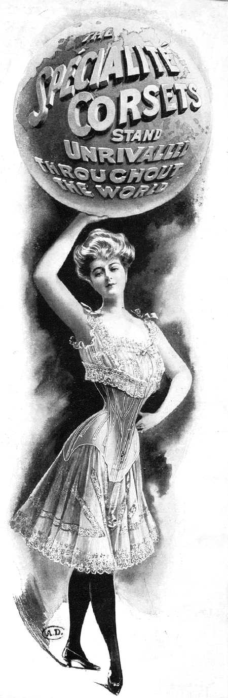 1905-Specialite-corset.png