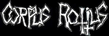 Corpus-Rottus---Logo.JPG