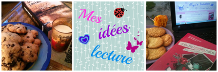 mesideeslecture2.png