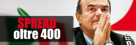 il leader pd pier luigi bersani-copia-1