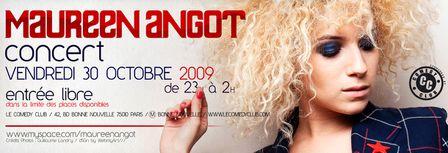 Maureen-Angot-Flyer-30-octobre-CC.jpg