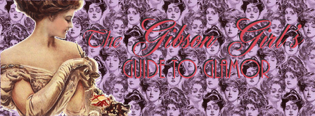The-Gibson-Girl-s-guide-to-Glamor.png