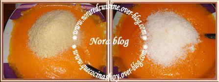 gateau-carottes3.jpg