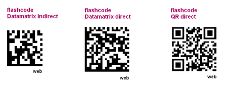 flashcode-type