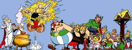 asterixgroupe.jpg