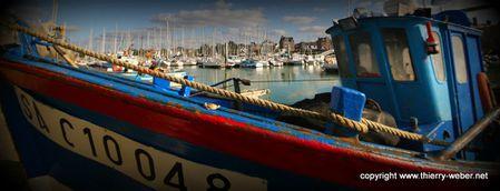 Balade en Bretagne (38)