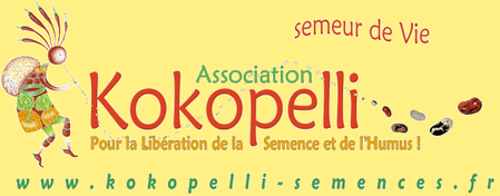 societe-civile-kokopelli-00-art.png