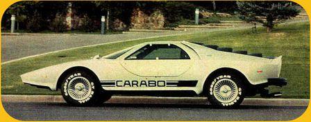 carabo-1.jpg