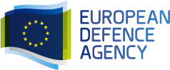 european-defence-agency.png