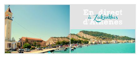 Zakinthos-port-collage.jpg
