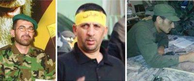 hezbollah1_4.jpg