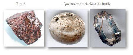 Rutile---Quartz-rutile.jpg