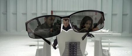 Resident-Evil-Afterlife-Sunglasses-Wesker-2.jpg
