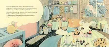 nobinobi-Grande-petites-Maison_pages-03.jpg