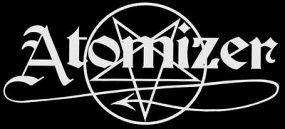 Atomizer---Logo.jpg