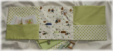 03_10_2011-sal-pochette-brodeuse-5291.JPG