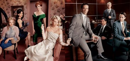 mad-men-meilleures-series-2012