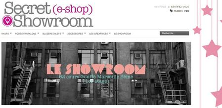 Secret-showroom.jpg