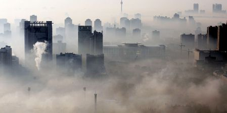 linfen-pollution.jpg