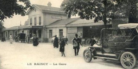 Le-Raincy-gare-1910