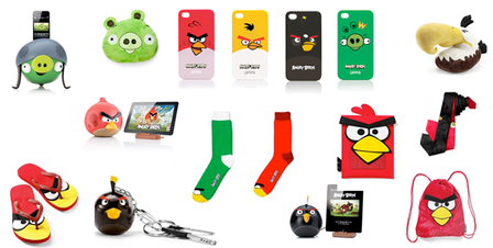 produits-derives-angry-birds.png